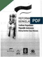 20101122193801.reformasi berkelanjutan_2.pdf