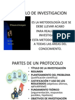 PROTOCOLO DE INVESTIGACION.pptx