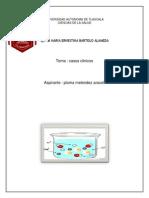 669_caso_clinico_bloque_1.docx