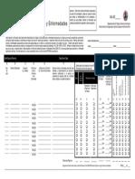 FORMAS-300-300A-301-2006 OSHA