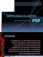 anticoagulantes-100623180831-phpapp02