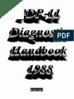 PDP11_DiagnosticHandbook_1988