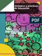 13Educacion Inclusiva Practicas en Aula Secundaria