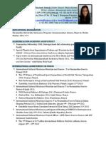 CV - AYU ASTRIA RA.pdf