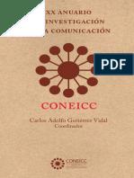 XX Anuario de Investigación de la Comunicación[smallpdf.com]