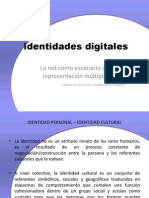 identidades-091218123811-phpapp01