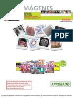 ebookimagenesenarm.pdf
