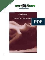 NIN ANAIS- Corazon Cuarteado.pdf
