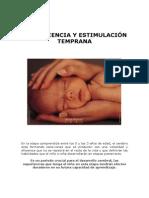 Neurociencia_y_Estimulación_Temprana_._Lic._Nelly_Coello