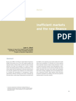 07_Inefficient Markets and the New Finance