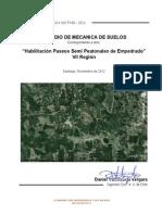 MEC_MECANICA DE SUELOS.pdf