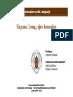 Repaso-LenguajesFormales