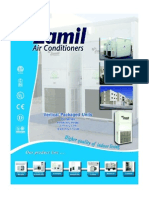 Al Zamil PV_series units