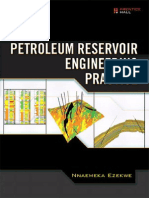 List of acronyms in oil and gas exploration and production ...  Rd Wiring Diagram Positive Ground Tractor on