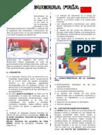 GUERRA FRÍA.doc