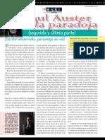 Paul+Auster+(2a+Parte)+ +Sept Oct+2011