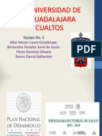 plan nacional de salud 2013-2018.pptx