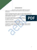 Tratado+Biodescodificacion