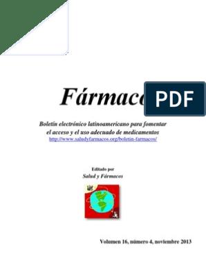 tienda cloroquina 500mg marca de fábrica