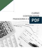 IBMEC Contabilidade Financeira e Gerencial