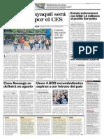 Expreso 26 de Julio (Jueves) - Expreso - Actualidad - Pag 4