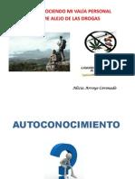 SESION TUTORIA - RECONOCIENDO MI VAL+ìA PERSONAL ME ALEJOO DE LAS DROGAS.docx