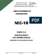 5. INST.ELECTROMÉCANICA-2