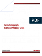 Permeability from Production logs - Method and Application