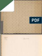 Moscheles Third Sonata Op121 Transcription 4hands