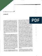 Manovich_cine_el_arte_del_index.pdf