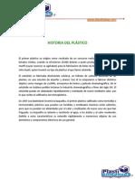 proyecto_mercaindustrial