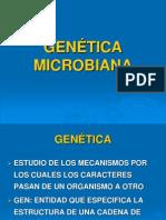 Genetic a 06
