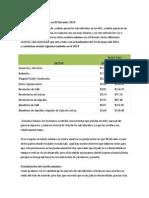 Sueldo o salario mínimo en El Salvador 2014.docx