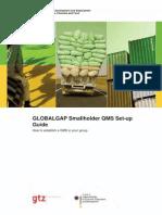 Gtz2010 0428en Globalgap Smallholder Qms