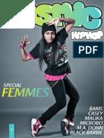 emag5.pdf