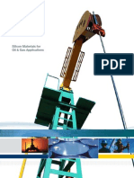Oil and Gas Brochure_US.indd