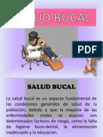charlasaludoral-120404152758-phpapp02