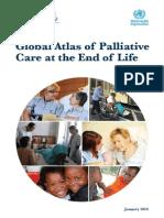 Global Atlas of Palliative Care