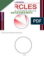 Chapter1 Circles(Ex)