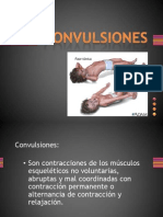 convulsiones-130423005458-phpapp02