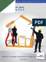 Comment gérer un chantier de A à Z.pdf