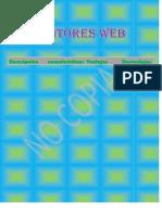 Editores Web