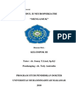 Modul II Neuropsikiatri (2)