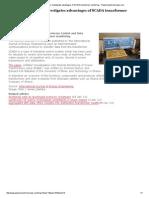 New Research Paper Investigates Advantages of SCADA Transformer Monitoring - Powertransformernews