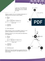 Electrostatica 2a Parte. Resumen