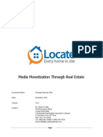 locate-business-plan v2 10sm