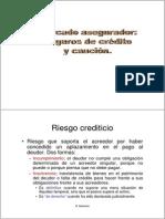 04-2 El mercado asegurador Seguros de daños y seguros de crédito y caución.pdf