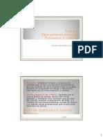 02-2 Operaciones activas Préstamo y crédito.pdf