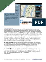 dre investor news sept 2013 update
