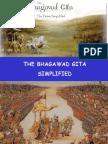 Gita Simplified